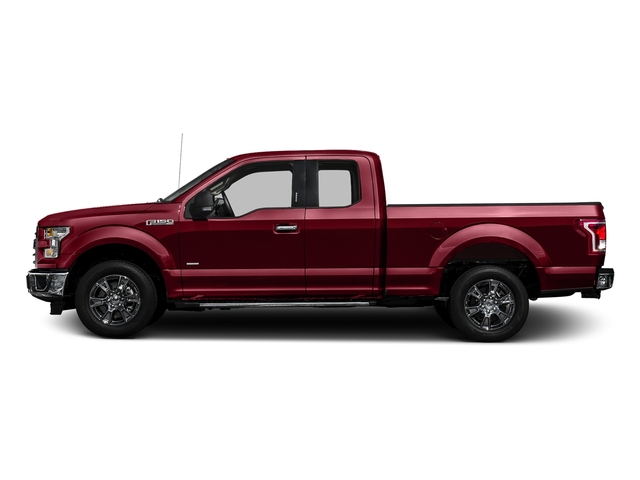 2017 ford f 150 1ftfx1efxhfa57646 key scales ford leesburg fl. Black Bedroom Furniture Sets. Home Design Ideas