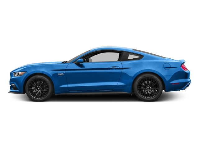 2017 ford mustang 1fa6p8cf7h5329075 key scales ford leesburg fl. Black Bedroom Furniture Sets. Home Design Ideas