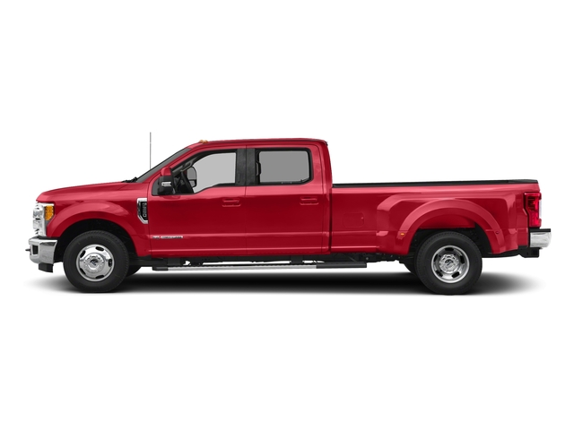 2017 ford super duty f 350 drw lariat gallup nm gurley motor Gurley motor