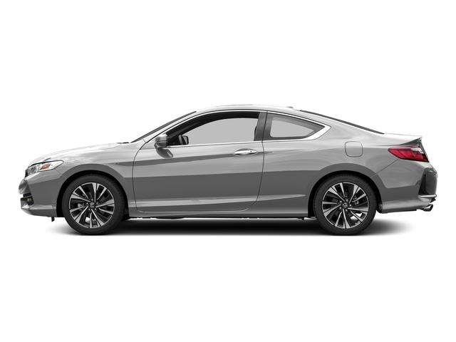 New Vehicle Research 2017 Honda Accord Coupe Ex L V6 Honda Civic