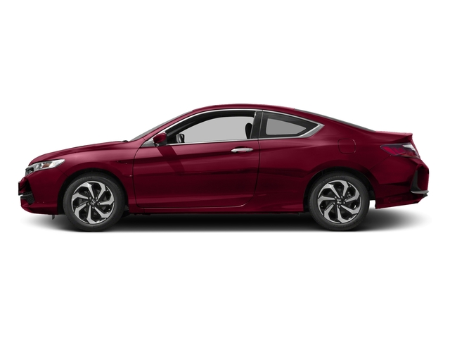 new vehicle research 2017 honda accord coupe lx s. Black Bedroom Furniture Sets. Home Design Ideas