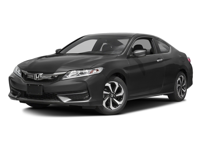 new vehicle research 2017 honda accord coupe lx s manual. Black Bedroom Furniture Sets. Home Design Ideas