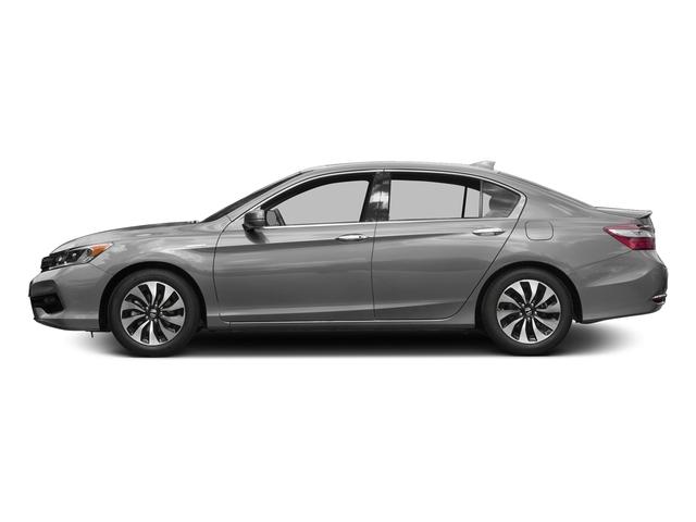 new vehicle research 2017 honda accord hybrid ex l. Black Bedroom Furniture Sets. Home Design Ideas