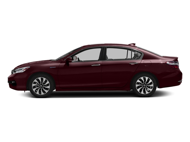 new vehicle research 2017 honda accord hybrid touring. Black Bedroom Furniture Sets. Home Design Ideas