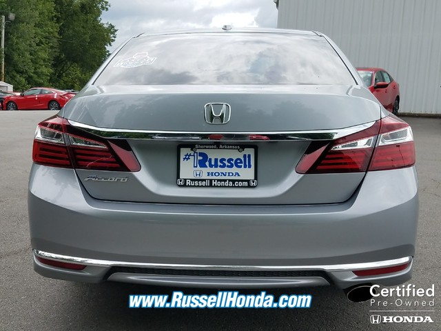 used car inventory honda civic accord crosstour pilot. Black Bedroom Furniture Sets. Home Design Ideas