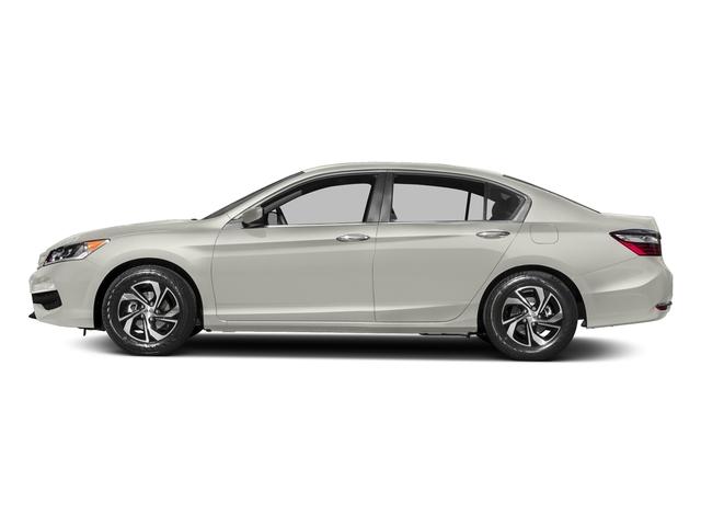 New vehicle research 2017 honda accord sedan lx hardin for Honda accord cvt lx
