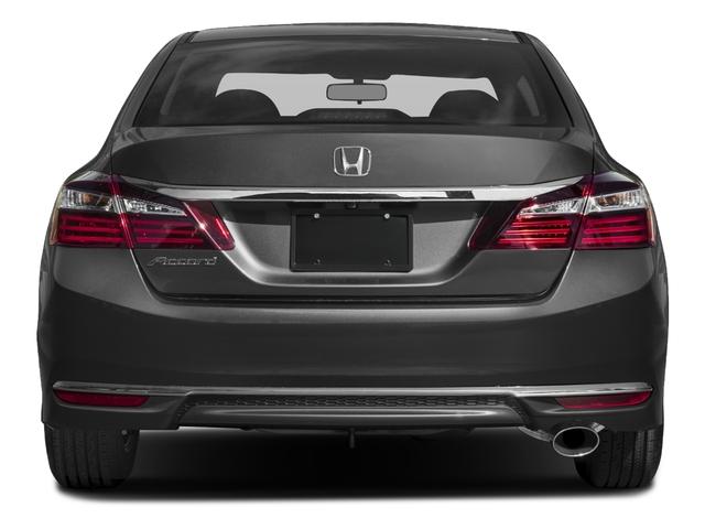 new vehicle research 2017 honda accord sedan lx. Black Bedroom Furniture Sets. Home Design Ideas