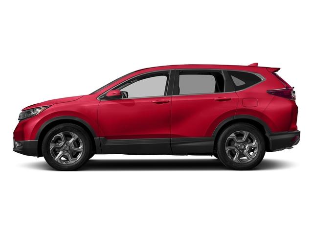 New vehicle research 2017 honda cr v ex l honda civic for Honda cr v ex vs exl 2017