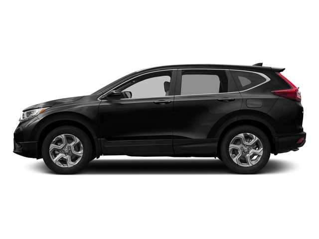 new vehicle research 2017 honda cr v ex l awd w navi. Black Bedroom Furniture Sets. Home Design Ideas
