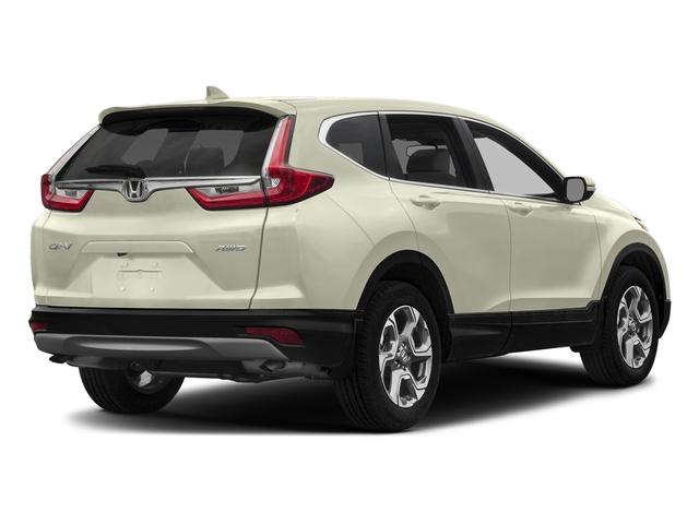 Honda Dealership Locations Mitsubishi Dealership ~ Elsavadorla