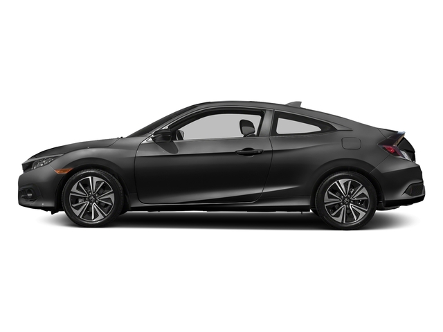 new vehicle research 2017 honda civic coupe ex t. Black Bedroom Furniture Sets. Home Design Ideas