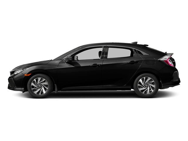 New vehicle research 2017 honda civic hatchback ex for 2017 honda civic hatchback msrp