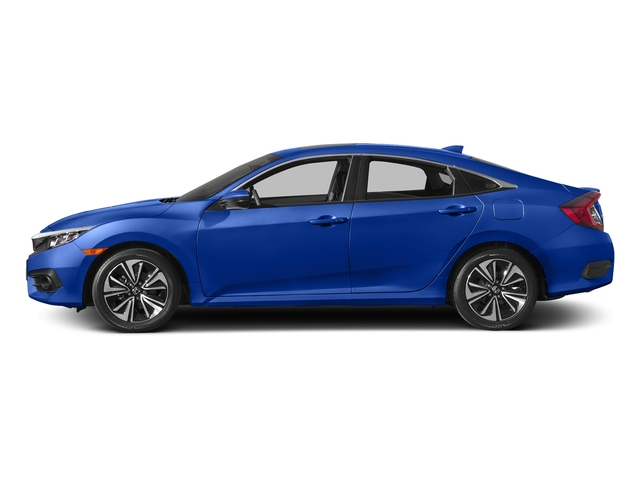 new 2017 honda civic sedan ex l cvt honda of tiffany