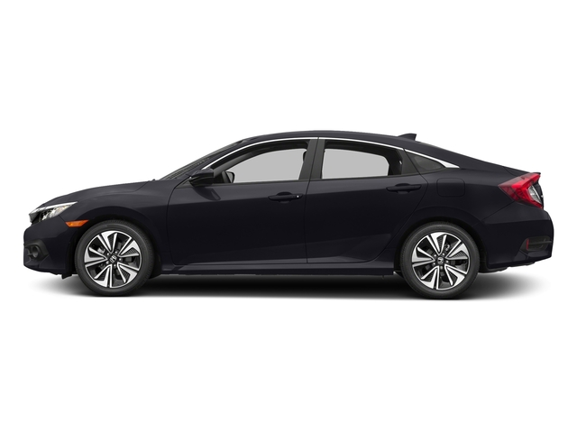 new vehicle research honda civic sedan ex l wolfchase honda bartlett tn memphis tn. Black Bedroom Furniture Sets. Home Design Ideas