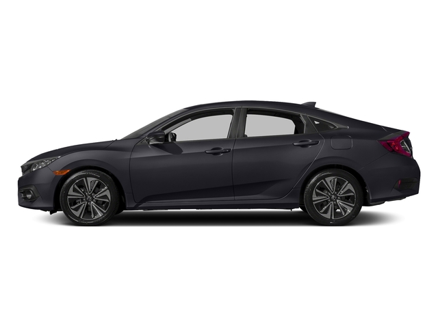 new car inventory 2017 honda civic sedan ex t h17328. Black Bedroom Furniture Sets. Home Design Ideas