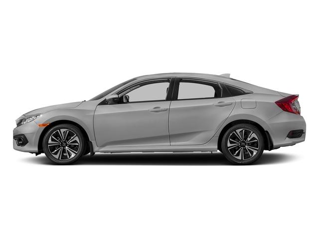 New vehicle research 2017 honda civic sedan ex t for 2017 honda civic ex t sedan