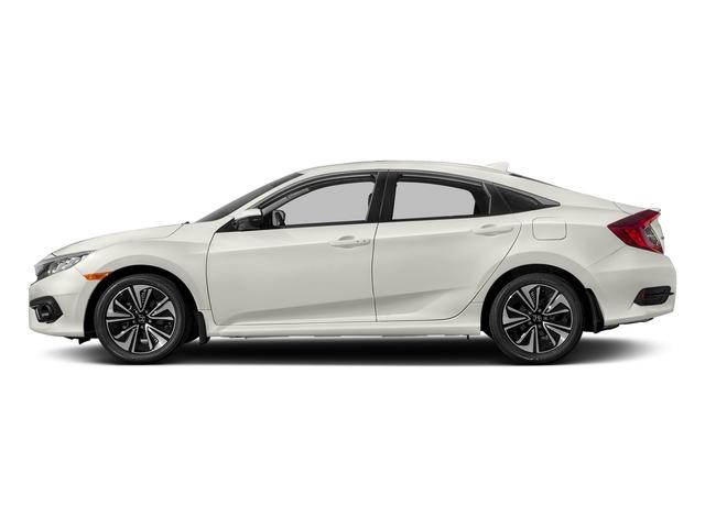 New Vehicle Research 2017 Honda Civic Sedan Ex T