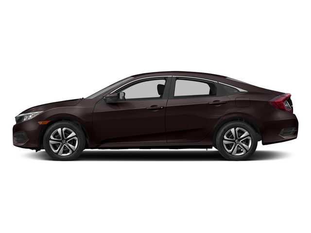 new 2017 honda civic sedan lx avery greene honda. Black Bedroom Furniture Sets. Home Design Ideas