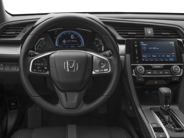 new vehicle research 2017 honda civic sedan love honda