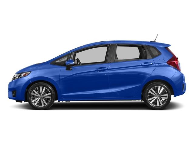 New vehicle research 2017 honda fit ex l for 2017 honda fit ex