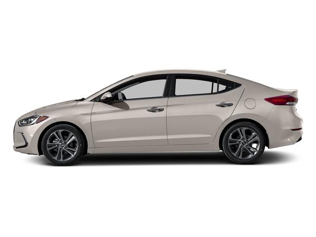 Hyundai Elantra Limited Pzev Autos Post