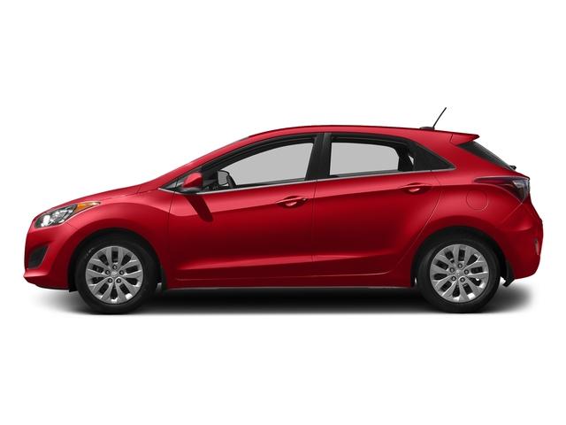 New Vehicle Research 2017 Hyundai Elantra Gt Hyundai