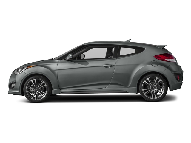 New Vehicle Research 2017 Hyundai Veloster Turbo R Spec Dean