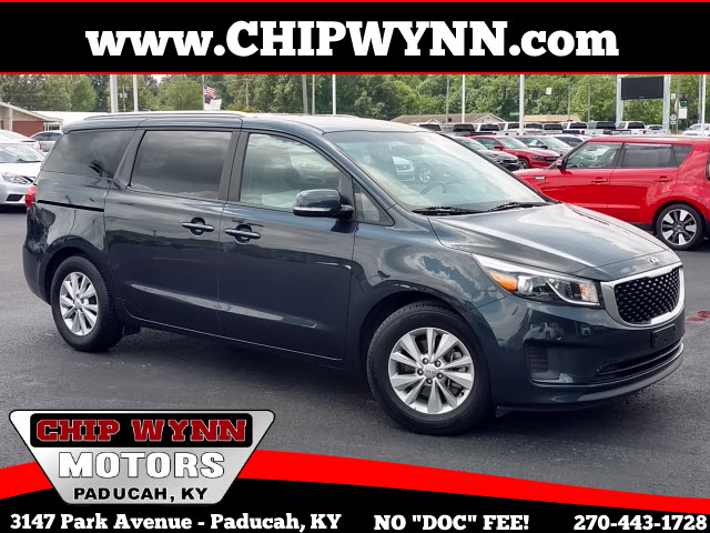 Used Cars Paducah Ky >> Used Ford Chevy Honda More In Paducah Used Cars Chip
