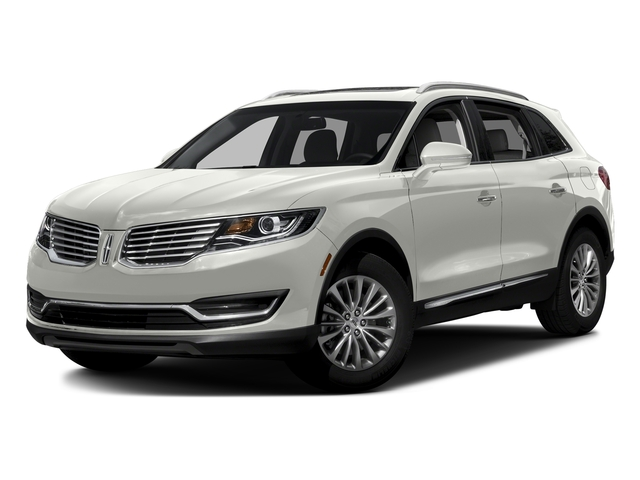 2017 lincoln mkx for sale cargurus autos post. Black Bedroom Furniture Sets. Home Design Ideas
