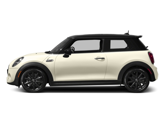 Used Mini Hardtop 2 Door Cooper S Rahway Nj