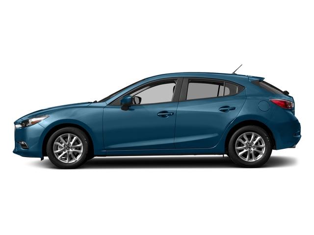 New 2017 Mazda Mazda3 5 Door In Wantagh Ny Wantagh Mazda