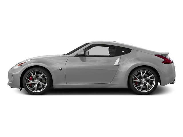 new vehicle research 2017 nissan 370z coupe auto. Black Bedroom Furniture Sets. Home Design Ideas