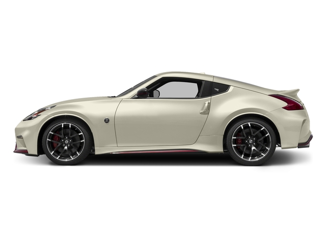 new vehicle research 2017 nissan 370z coupe nismo tech. Black Bedroom Furniture Sets. Home Design Ideas