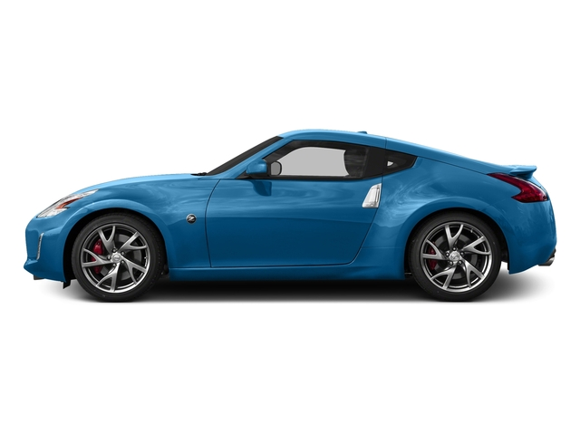 new vehicle research 2017 nissan 370z coupe sport auto. Black Bedroom Furniture Sets. Home Design Ideas