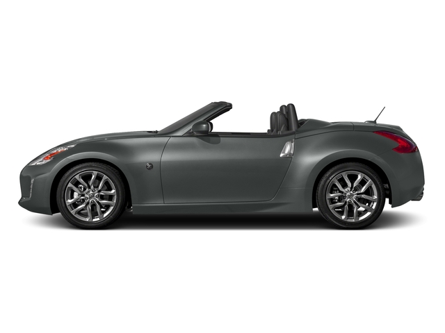 new vehicle research 2017 nissan 370z touring sport bill ray nissan longwood fl. Black Bedroom Furniture Sets. Home Design Ideas