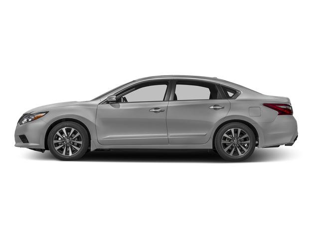 new vehicle research 2017 nissan altima 2017 5 3 5 sl sedan interstate nissan erie pa. Black Bedroom Furniture Sets. Home Design Ideas