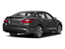 2017 Nissan Altima 2017.5 3.5 SR Sedan *Ltd Avail*