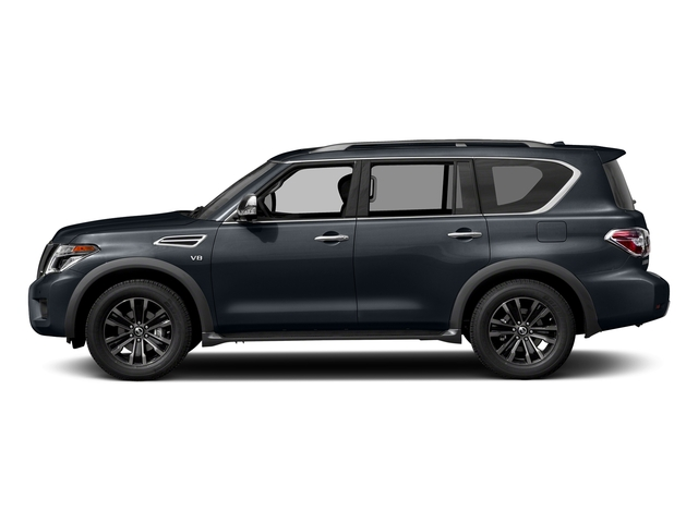 new 2017 nissan armada platinum new gas jn8ay2nf9h9300301 00015976 south county nissan. Black Bedroom Furniture Sets. Home Design Ideas