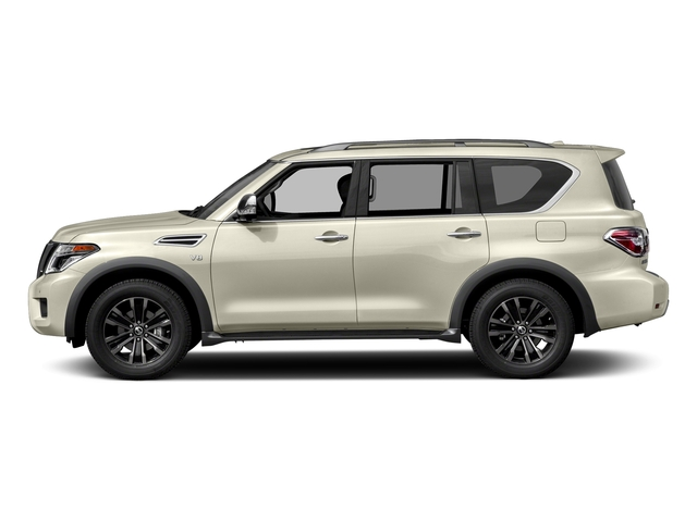 Nissan Erie Pa >> New Vehicle Research | 2017 Nissan Armada 4x4 Platinum | Interstate Nissan | Erie, PA.
