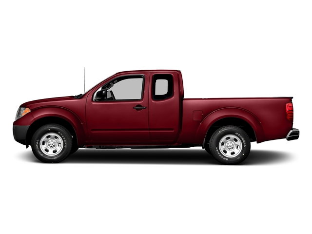 new vehicle research 2017 nissan frontier s galesburg nissan galesburg il. Black Bedroom Furniture Sets. Home Design Ideas