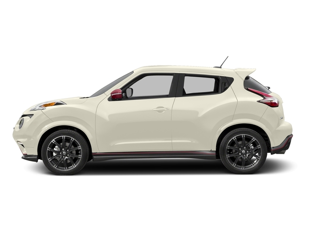 new vehicle research 2017 nissan juke awd nismo. Black Bedroom Furniture Sets. Home Design Ideas