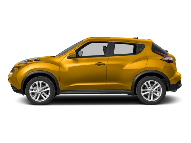 new vehicle research 2017 nissan juke sl galesburg nissan galesburg il. Black Bedroom Furniture Sets. Home Design Ideas