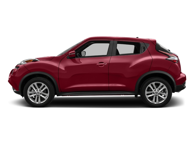 new vehicle research 2017 nissan juke awd sv. Black Bedroom Furniture Sets. Home Design Ideas