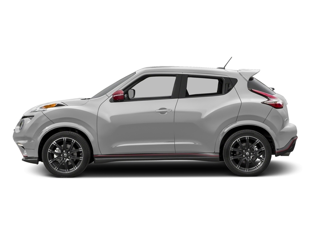 Nissan Erie Pa >> New Vehicle Research   2017 Nissan JUKE FWD NISMO ...