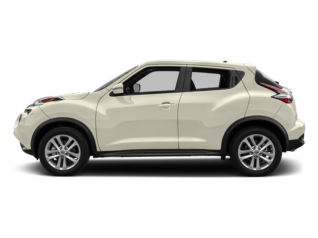 New Vehicle Research 2017 Nissan Juke Fwd S Interstate
