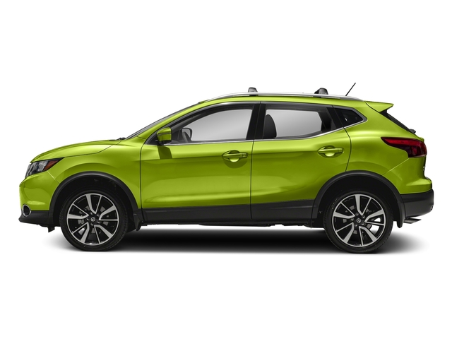 Nissan rogue sv price autos post for Nissan rogue sv invoice price