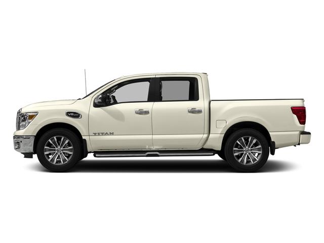 new car inventory nissan titan altima 370z bates nissan killeen tx. Black Bedroom Furniture Sets. Home Design Ideas
