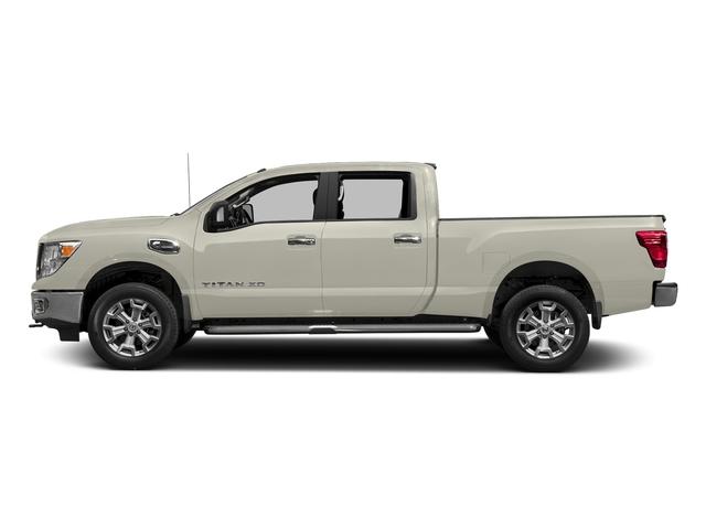new vehicle research nissan titan altima 370z lancaster nissan. Black Bedroom Furniture Sets. Home Design Ideas