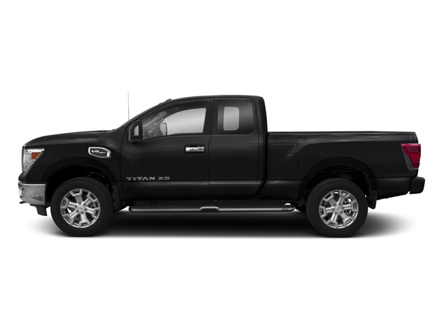 new vehicle research nissan titan xd s silsbee nissan silsbee tx beaumont jasper. Black Bedroom Furniture Sets. Home Design Ideas