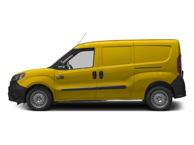 new chrysler jeep dodge ram fiat inventory gossett. Black Bedroom Furniture Sets. Home Design Ideas